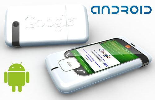 google-android-phone