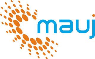 mauj-logo-oct