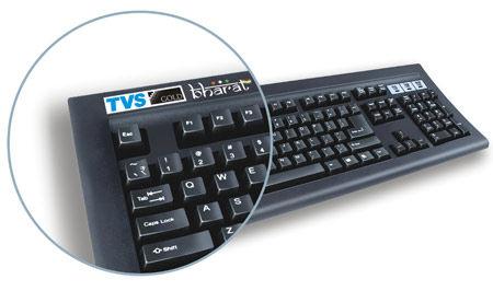 tvs-gold-bharat-keyboard