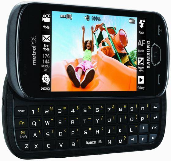 MetroPCS-4G-LTE-Samsung-Craft-3