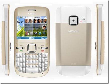 Nokia-C3-pictures-2