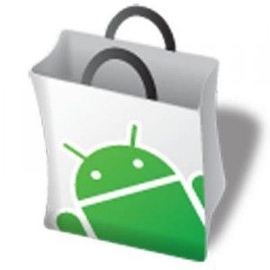 Android-Market-300x300