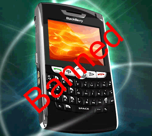 blackberry-rim-8800-943