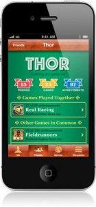 iphone_gamecenter_20100901