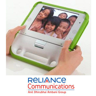 olpc-reliance-logo