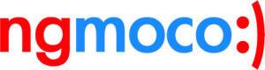 ngmoco_logo_vector