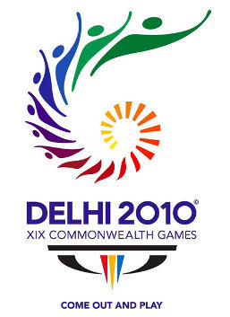 2010-Commonwealth-Games