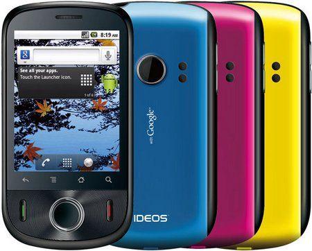 7e2bf Huawei-IDEOS
