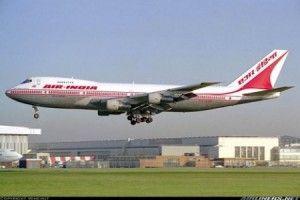 Air-India-plane-450x300