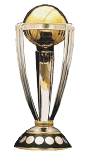 Cricket_World_Cup_trophy_2