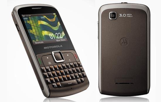 Motorola_Ex115