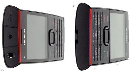 Nokia-x2-top