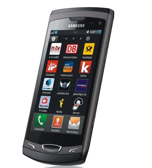 Samsung-Wave-2