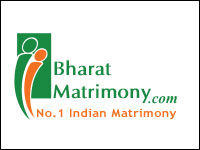 bharatlogo