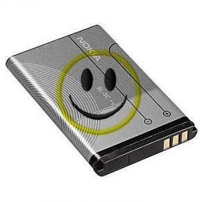 happy-battery-300x291