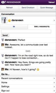 mobile_messenger
