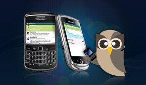 mobilefest-blackberry-header