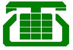 mtnl_logo