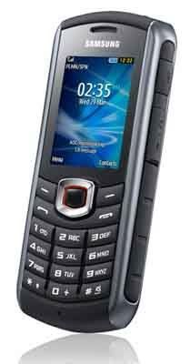 samsung-xcover-271-image