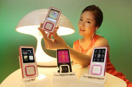 Samsung-YP-Q3-PMP