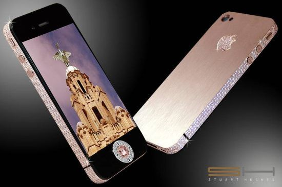 stuart-hughes-iphone-4-diamond-rose-edition_J3n3b_48