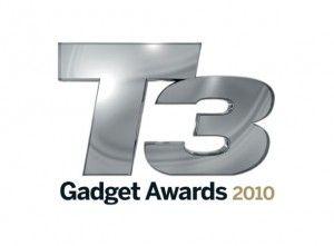 t3Awards2010_Logo_610