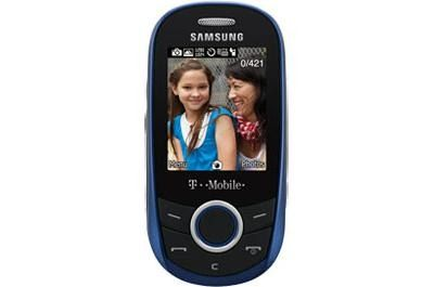t_mobile_releases_samsung_t249_slider_phone