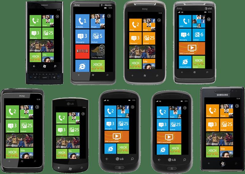 win-phone-7-101011-2-1