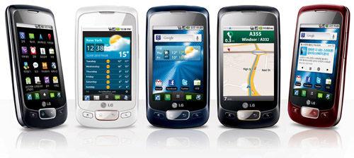 LG-OPTIMUS-ONE-HITS-1-MILLION-SALES-WORLDWIDE500
