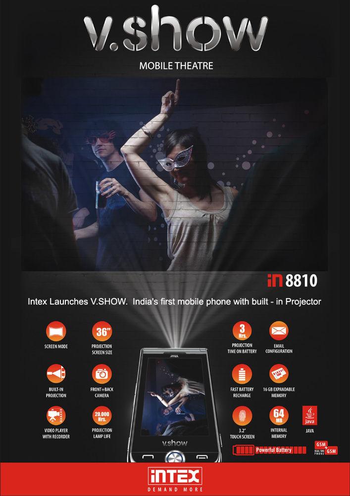 V-Show-leaflet
