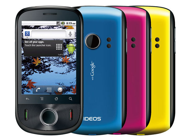 huawei-ideos-budget-android-froyo