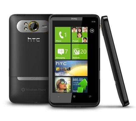 HTC_HD7-1