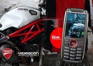 Videocon-V6200-1
