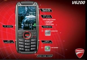 Videocon-V6200-Mobiking-Sporty-Mobile-Phone-Price-in-India-Reviews-Technical-Specifications