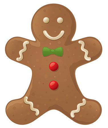 android-gingerbread3