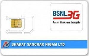 bsnl-micro-sim-3g