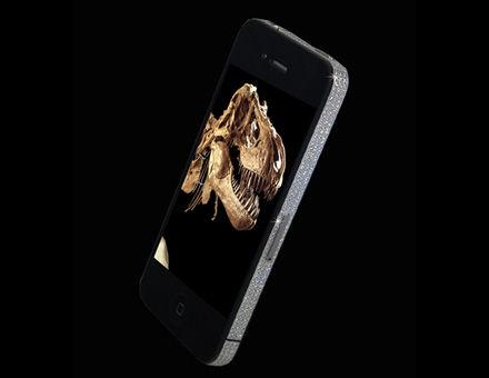 dino-phone-front