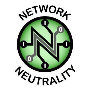 network_neutrality