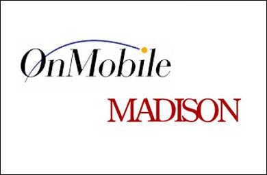 onmobile_madison_175x115_390x256
