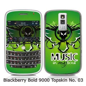 Blackberry_Bold_9000_Topskin_No._03__51921_zoom