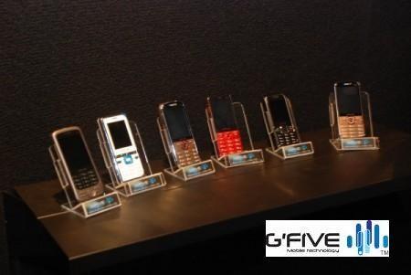 Gfive-Mobile-Phone