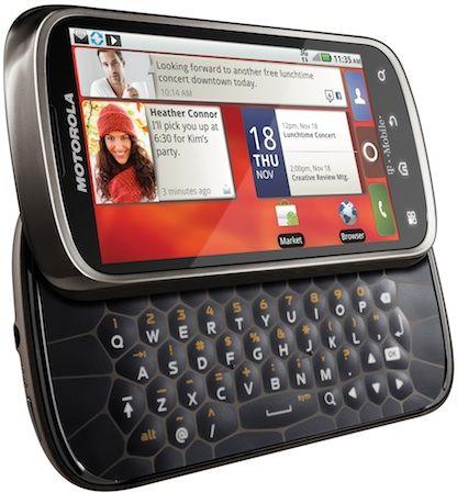 Motorola-cliq2