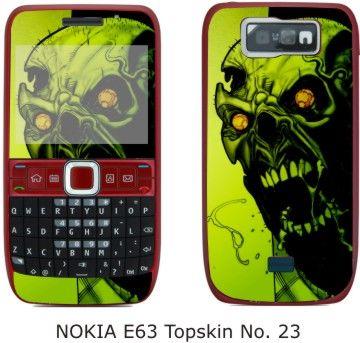 NOKIA_E63_Topskin_No._23__09136_zoom