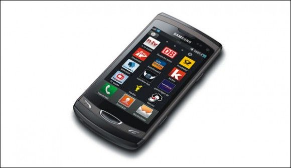 Samsung-S8530-Wave-II-Mobile-580x335