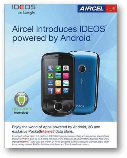 aircel-ideos-huawei-launch