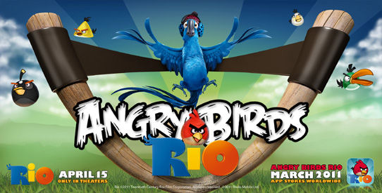 angry-birds-rio-new-game-march-2011-small