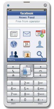 facebook-feature-phone-app