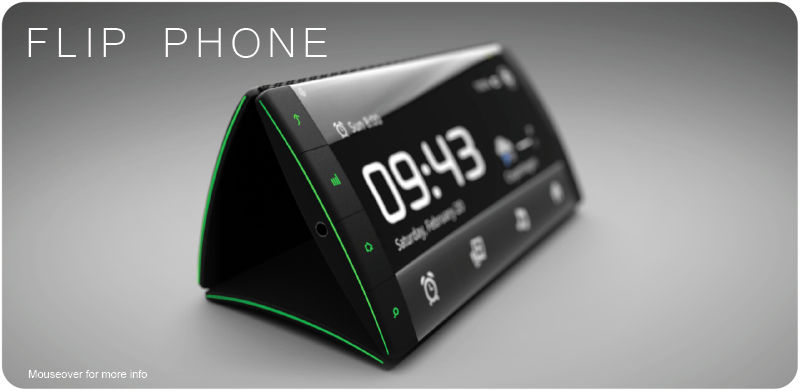 flip-phone1