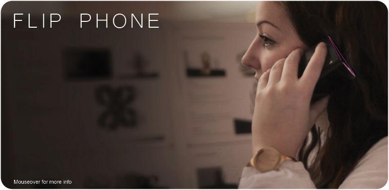 flip-phone2