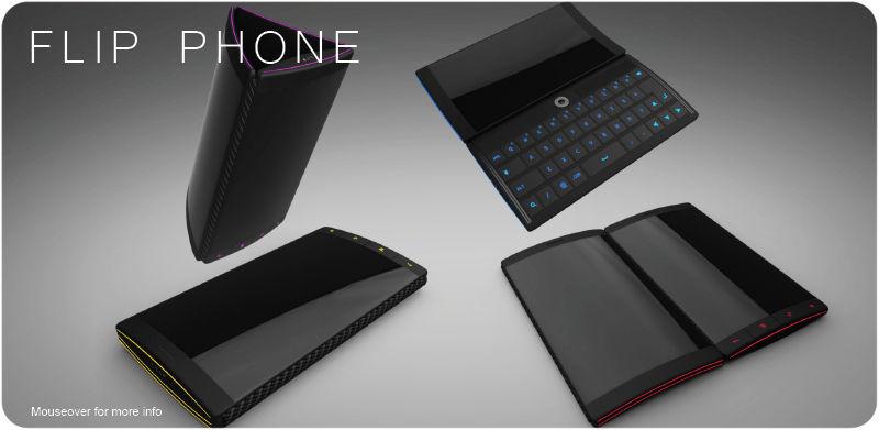 flip-phone3